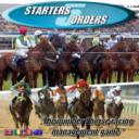 Starters Orders 5 V1.0371