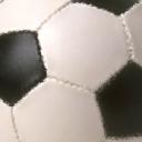 Goalie V1.0
