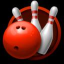 Bowling Game 3D V1.0.0