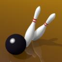 Ninepin Bowling V1.97