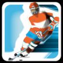 Hockey Arena 2011 V1.0.0