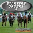 Starters Orders 4 V1.04