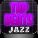 Tap Beats Jazz V1.0