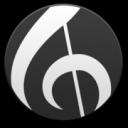 Music Tutor (Sight Reading Improver) V1.3