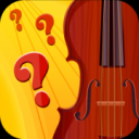 经典音乐测试 V1.0