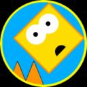 Pixel Blitz - Impossible Runner V1.0