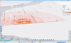 模拟城市5核电站爆炸对城市影响