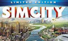 <b>《模拟城市5:明日之城》免安装中文绿色版[豪华版+所有DLC]</b>