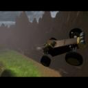 Rally Racer V1.0
