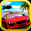 Crazy Cars - Hit The Road V1.0