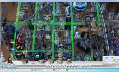 模拟城市5_关于教育、小学、中学、大学、社区大学等详解