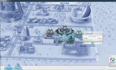 模拟城市5-未来之城最强发电建筑没有之一
