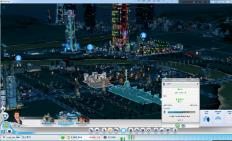 模拟城市5-油井和煤矿详解说明