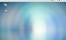CentOS 7.2 下载