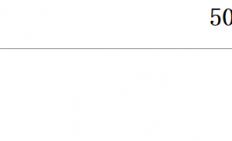 nginx常见错误 500错误