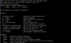 Docker配置PHP开发环境教程