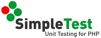 PHP单元测试SimpleTest介绍