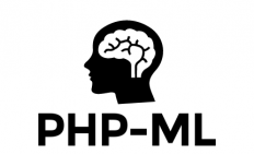PHP的神经网络 PHP-ML库  PHP 的机器学习库