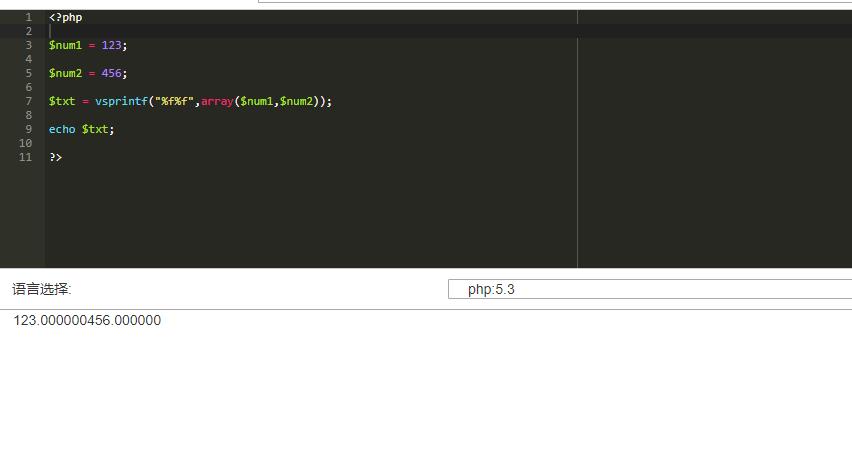 thinkphp 3.2 where 字符串条件处理_编程资料分享