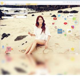 星愿浏览器 v3.4.1 去视频广告度盘高速下载