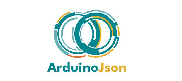 <b>Arduino 物联网Json类库使用下载以及适配兼容性说明</b>