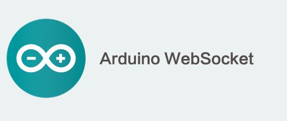 <b>arduino 实时通讯Websocket库下载支持server和client以及持续连接</b>
