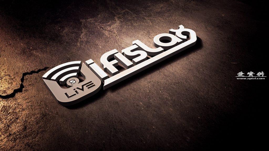 wifislax-1.1 64位下载