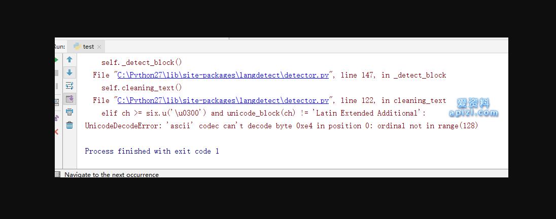 使用伪静态规则自动处理图片文件缩略图详解