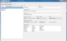 EasyQueryNET (WebForms) V2.1.0.0