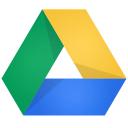 Google Drive云端硬盘 V2.3.474.23.35