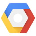 Google云端控制台 V1.2.1.115