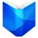 Google Play Books V3.7.75