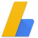 谷歌广告分成 V3.0