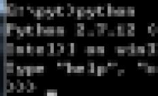 Python爬虫:通过关键字爬取百度图片